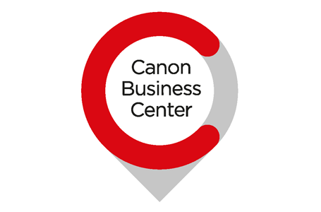 Canon Business Center Extremadura