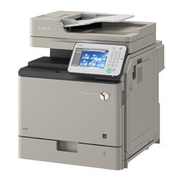 Solitium Sistemas De Oficina De Le 243 N Impresoras Multifunci 243 N