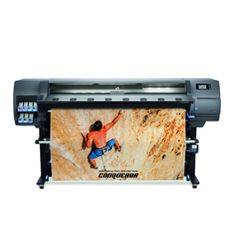 Gran Formato HP Latex 335
