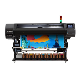 Gran Formato HP Latex 570